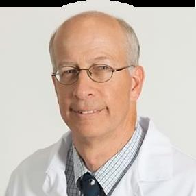 Depuy, James W., MD
